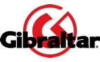 herrajes, soportes y ferreteria para percusion y baterias Gibraltar