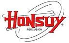 Cornetas Honsuy