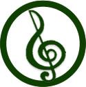 logotipo de MUSISOL INSTRUMENTOS SL