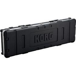 YAMAHA MG206C-USB MESA DE MEZCLAS