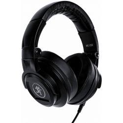 TC HELICON VOICETONE X1 PEDAL