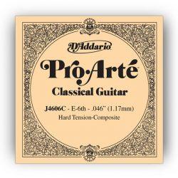 YAMAHA CGX101A Guitarra clásica electrificada