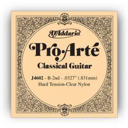 FENDER HOT ROD DELUXE III Combo Guitarra