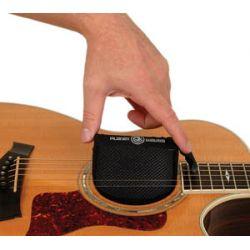 ROLAND CUBE 40GX Amplificador de Guitarra
