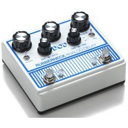FENDER CD100CE GUITARRA ELECTROACUSTICA